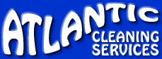 Atlantic Cleaning Services